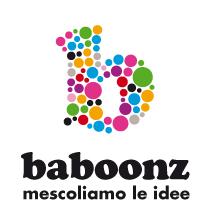 Baboonz
