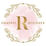 Rosa Graphic Designer