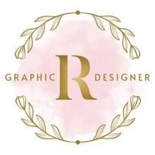Rosa Graphic Designer