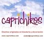 Caprichikos