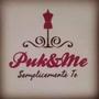 Puk_Me