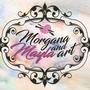 morganaemayla