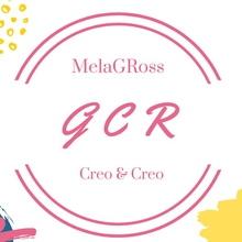 MelaGRossGCR