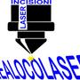 Crealocolaser