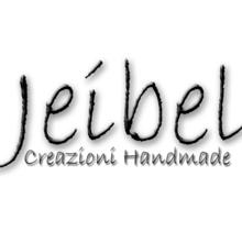 Jeibel