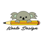 Koalo_Design