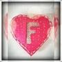 francescadelia_fd