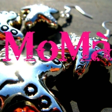 Momà Bijoux