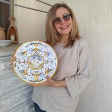 Ceramica_Marta