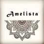 Amelista