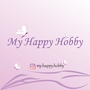 My_Happy_Hobby