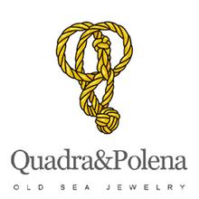 Quadra_e_Polena