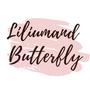 liliumandbutterfly
