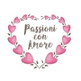 passioniconamore