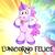 Unicorno_felice