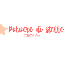 polvere_di_stelle