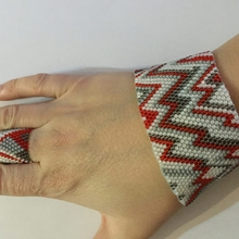 Antonico-Handmade