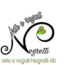 Negretti_AB