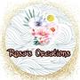 Rosacreazioni92