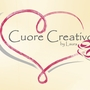 Laura-creative