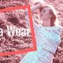 Y_Gamma_Wear