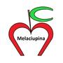 melaciupina