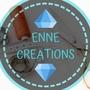 Enne_creations