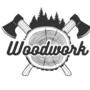 Bafwoodsquad