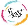 frart2904