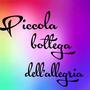 Piccola_bottega_dell_allegria