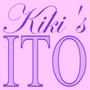 kikis-Ito