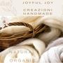 Joyfuljoy