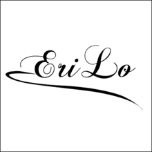 EriLo
