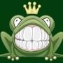 froggytea