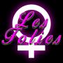 LesFolies-dOr
