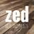 ZedArtsAndCrafts