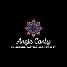 Angie_Canty