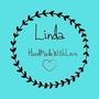 LindaHandMade