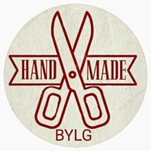 Handmadebylg