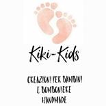 Kiki-kids