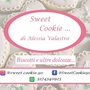 SweetCookiediAlessia