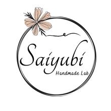 Saiyubi