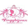 Virgybijoux