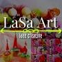 LaSaArt