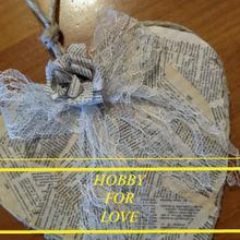 hobby-for-love