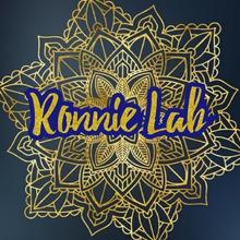 Ronnielab