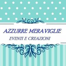 Azzurre_Meraviglie