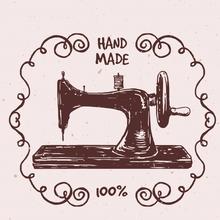 Marina Sewing Craft