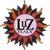 LuZ-Italy