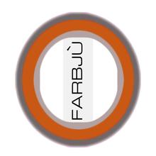 FarBju